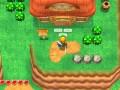 3DS_Zelda_scrn04_E3