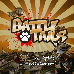 Battletails-Cover-Square