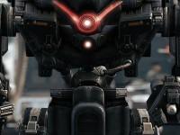 RoW_HangarGuardRobot