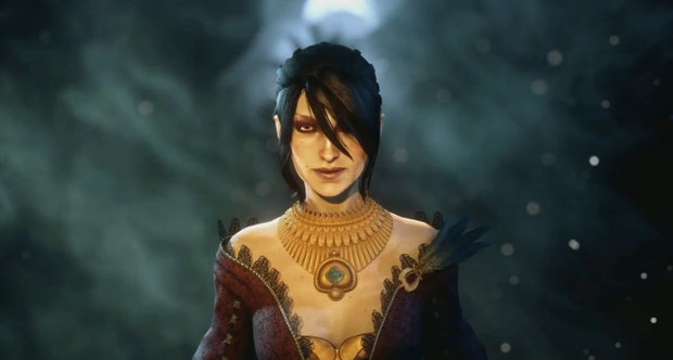 dragon-age-inquistion-ea-e3