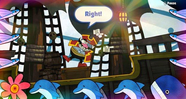 game-and-wario-wii-u-e3-2013