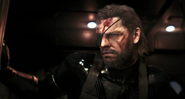metal-gear-solid-5-e3-2013