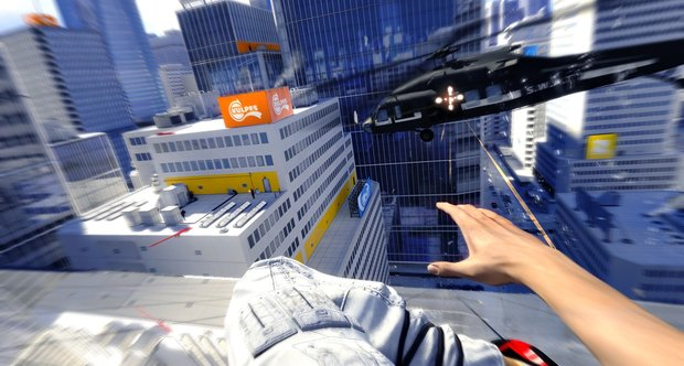 mirrors-edge-2-ea-e3