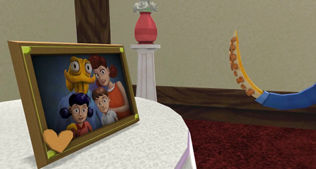 octodad-dadliest-catch-e3-2013