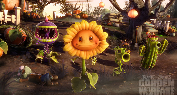 plants-vs-zombies-garden-warfare-e3-2013