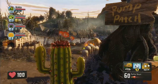 plants-vs-zombies-garden-warfare-ea-e3