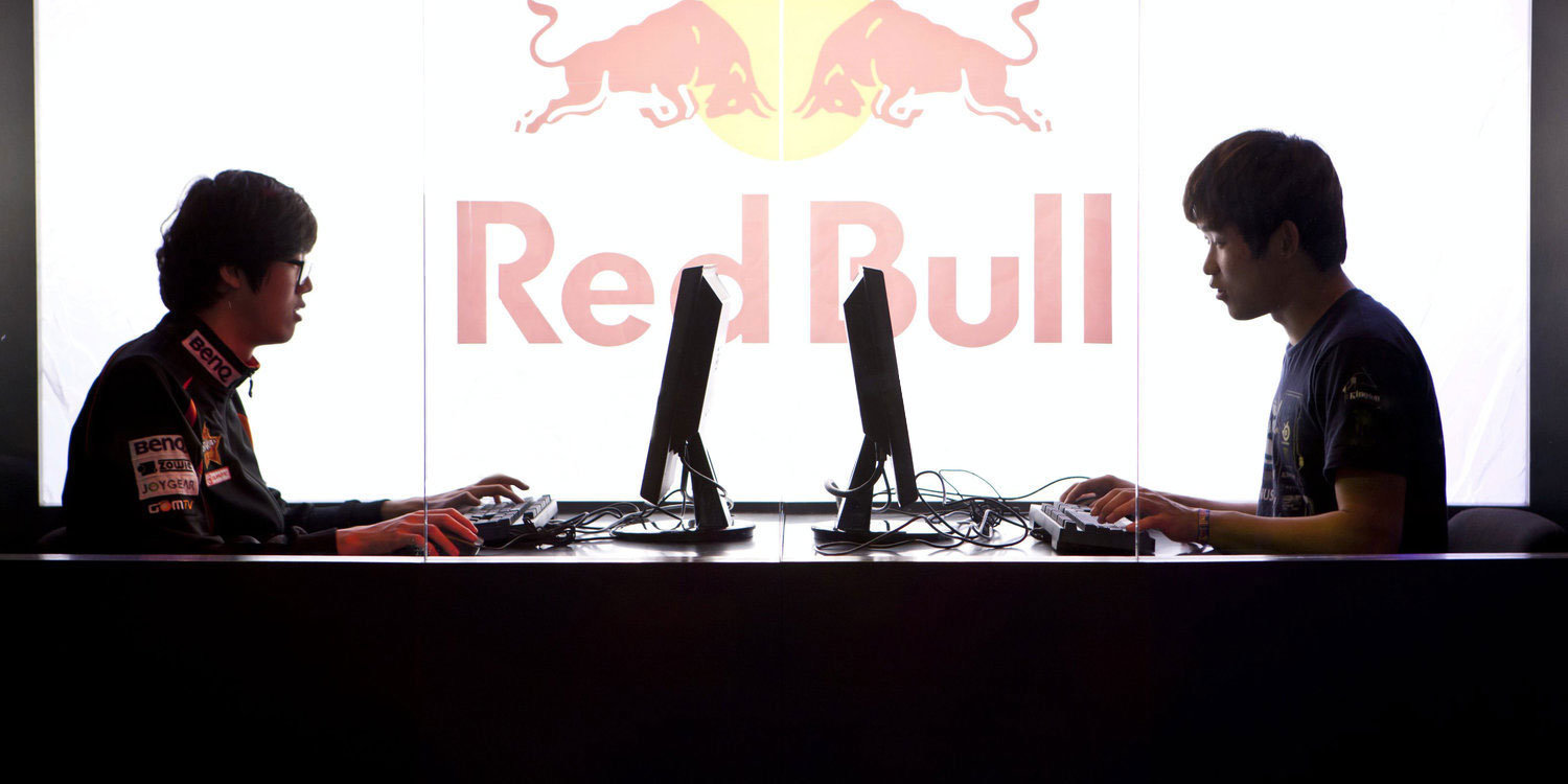 red-bull-training-grounds-los-angeles (1)