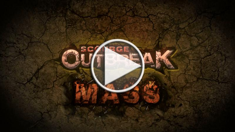 scourge-outbreak-xbla-header