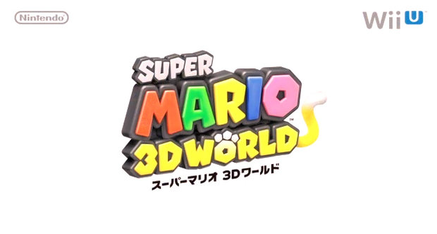 super-mario-3d-world-wii-u-e3-2013