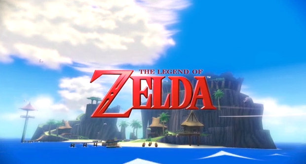 the-legend-of-zelda-wind-waker-wii-u-hd-e3-2013