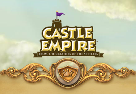 the-settlers-castle-empire