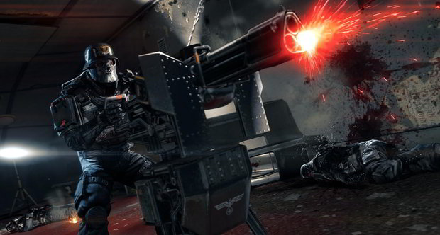 wolfenstein-the-new-order-e3-2013