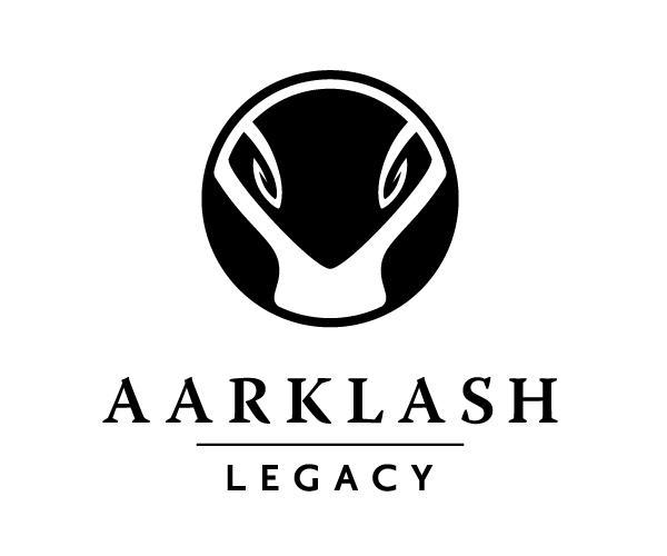 aarklash-legacy-pc