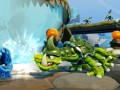 Skylanders SWAP Force_Slobber Tooth