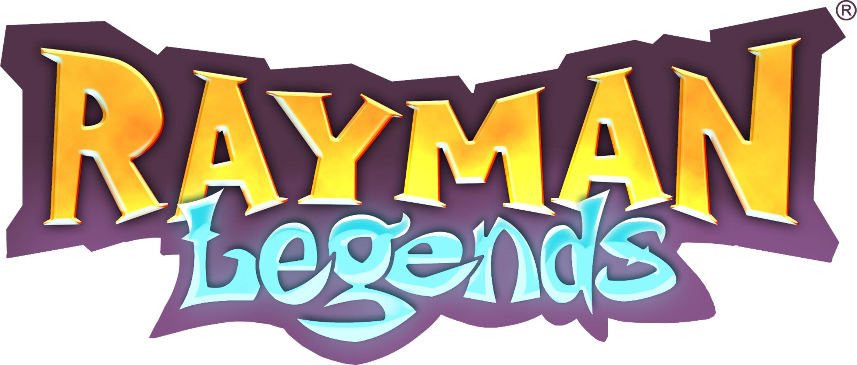 120604_4pm_Rayman_Legends_LOGO