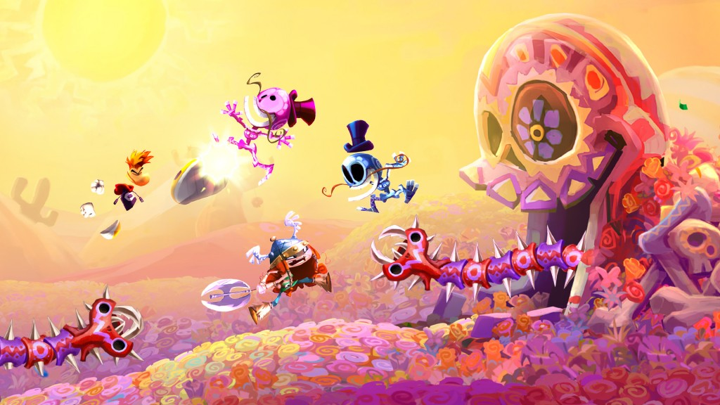 1372243075_raymanlegends_screen_mariachimadness2_e3_130610_4h15pmpt