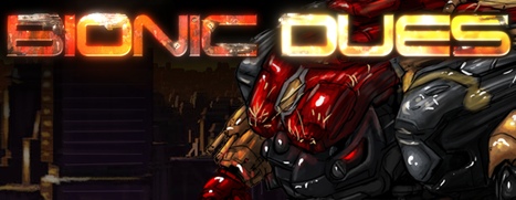 bionic_capsule_lg