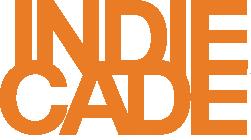 logo_wide_fest_2013_half