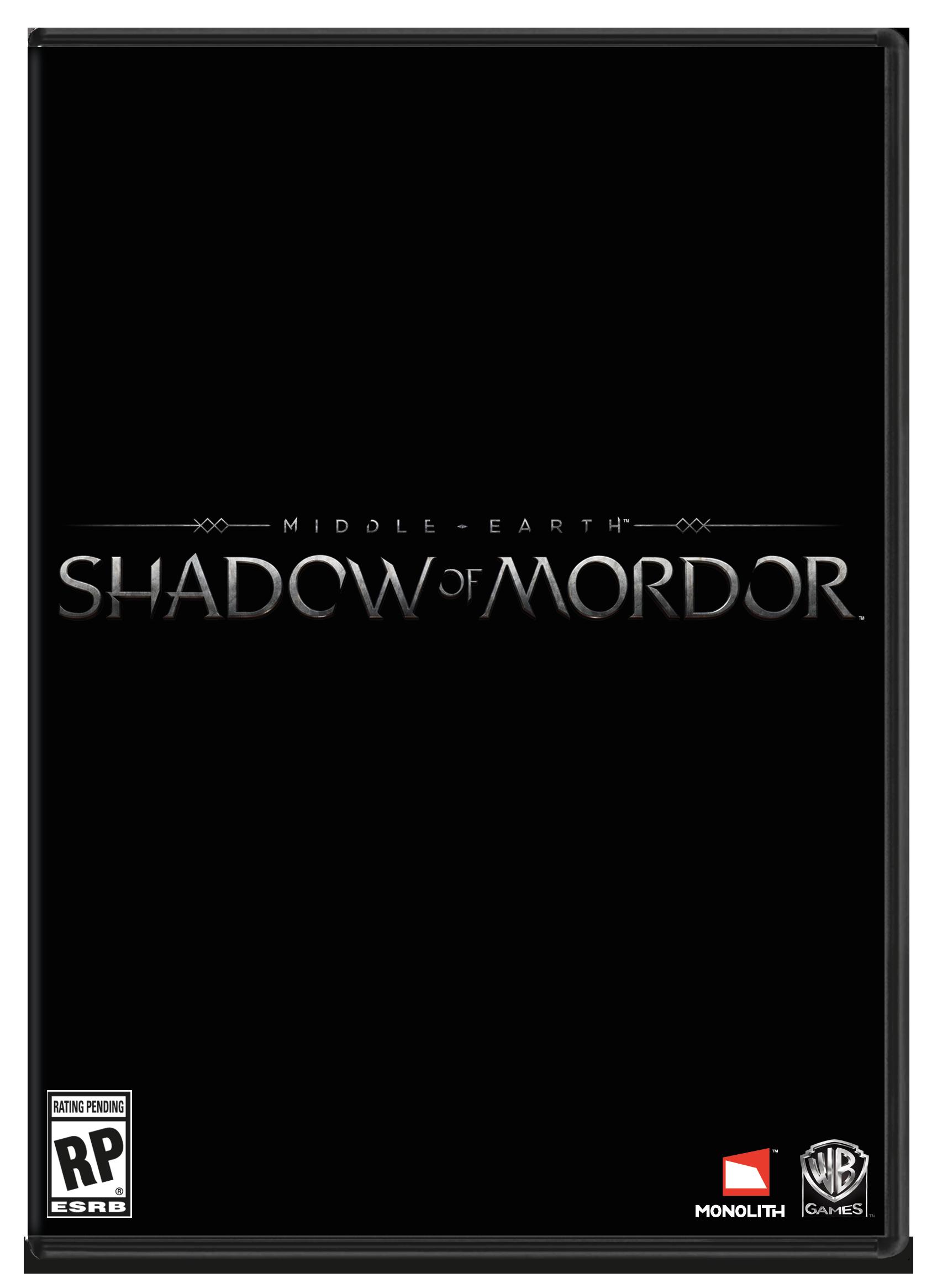 Middle-earthShadowofMordor_LogoBox
