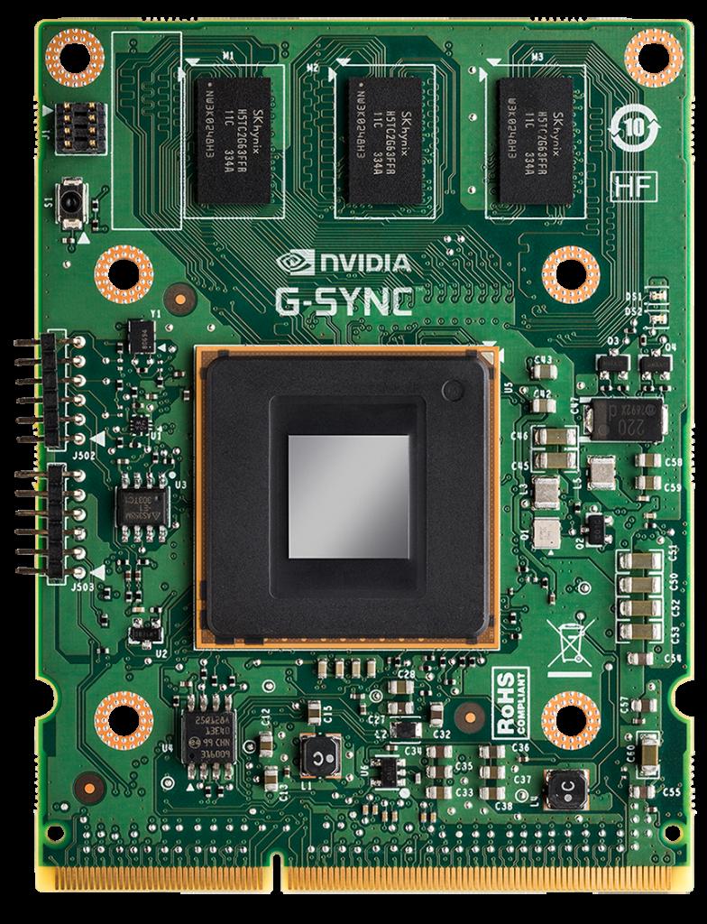 NVIDIA_GSync-8-processed