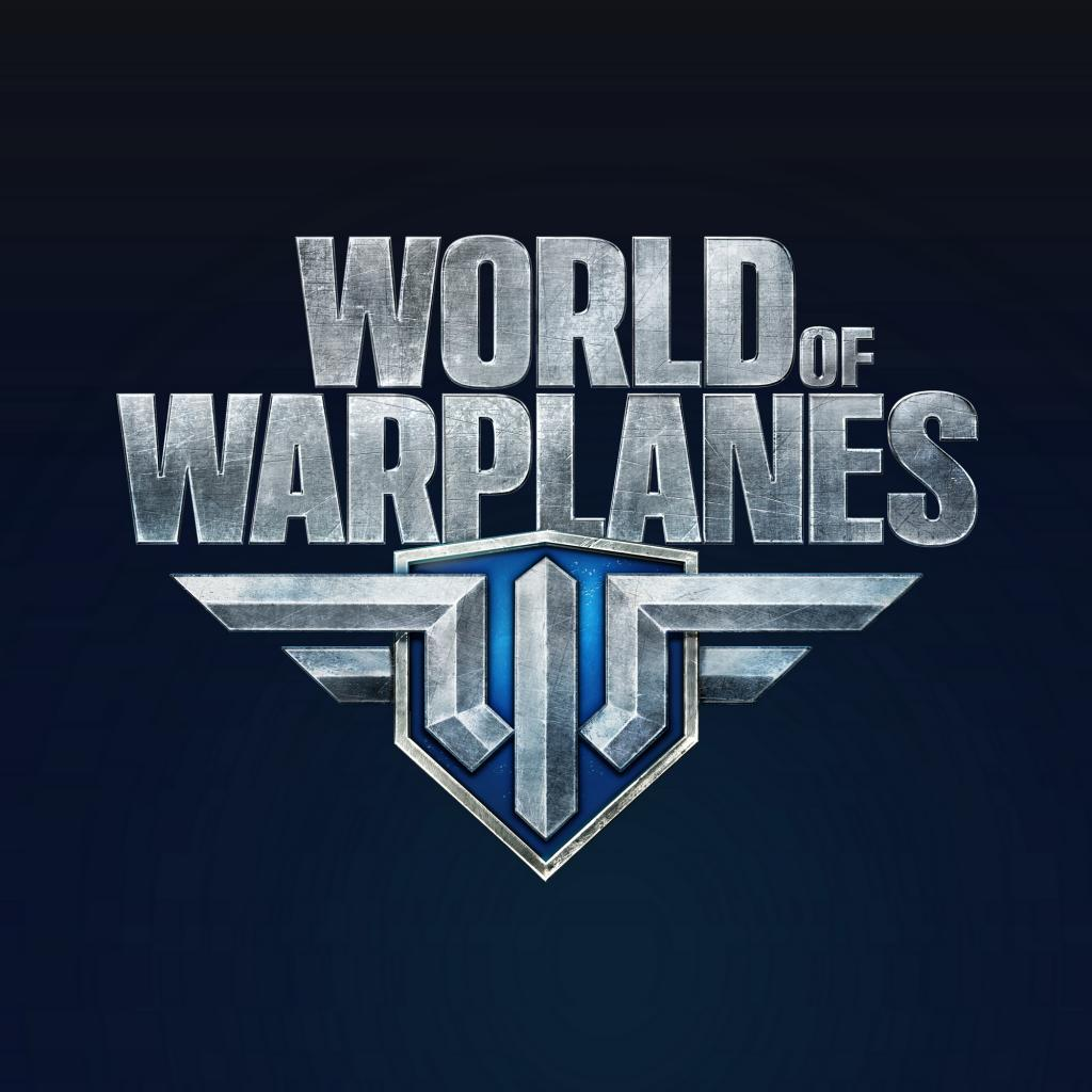 World_of_Warplanes_Logo_zps118baa90