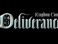 Logo_fullhd
