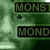 MonsterMondays