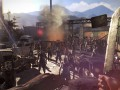 dying light_screenshot_pack02_01