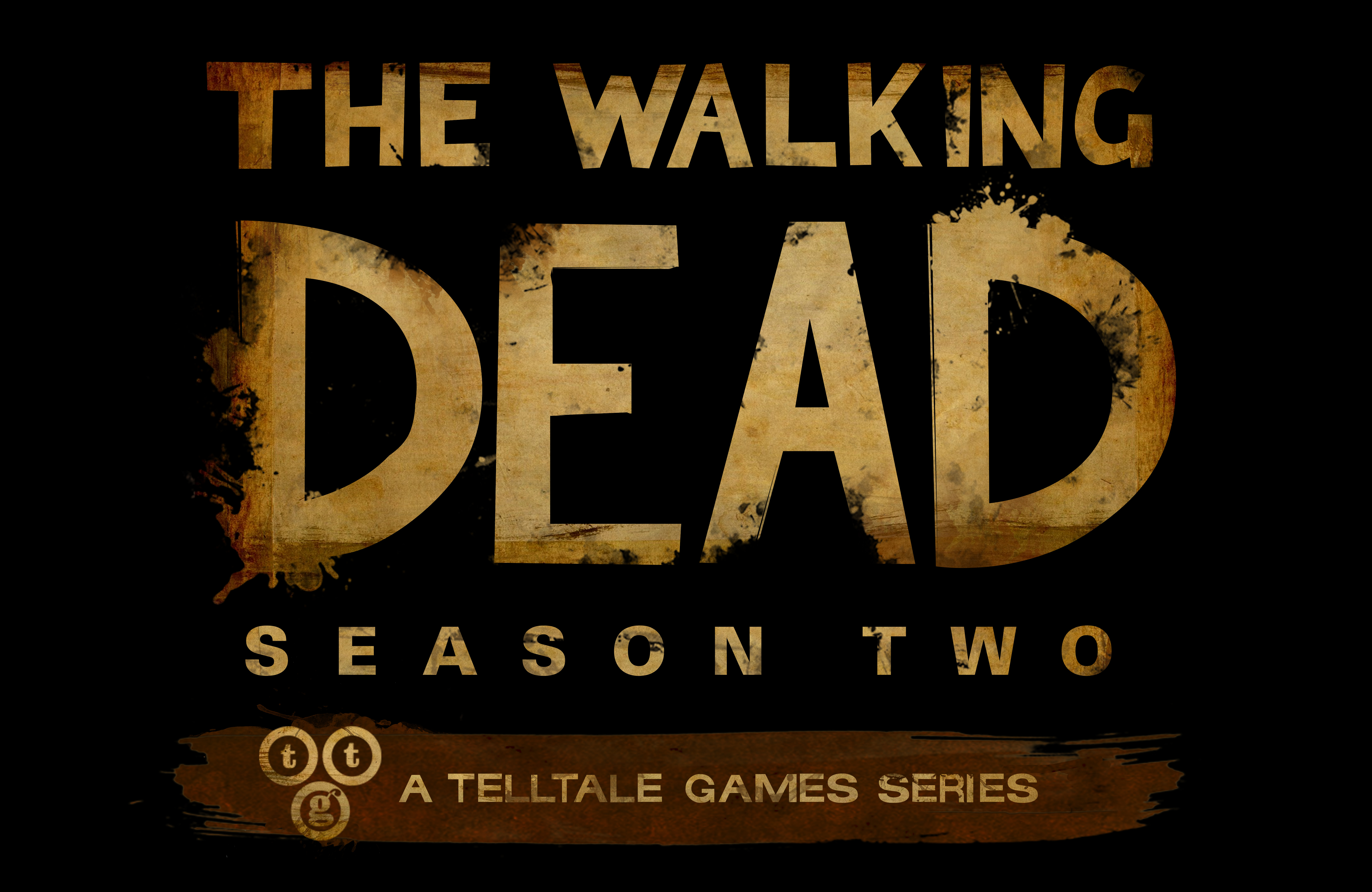 The Walking Dead Season 2 Episode 1 All That Remains
