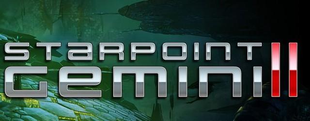 Starpoint-Gemini-2-Header