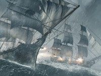 assassins creed 4 black flag screenshot