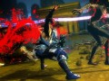 Yaiba Ninja Gaiden Z releases March 18