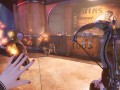 Bioshock Infinite: Burial at Sea Episode 2 image
