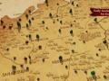 Hegemony Rome image
