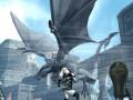 Drakengard 3 Releases May 20