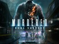 Murdered: Soul Suspect - Xbox One and PS4