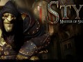 styx-master-of-shadows