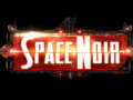 SpaceNoir_Logo_March_03_2014_png