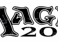 Magic 2015 Campaign Logo