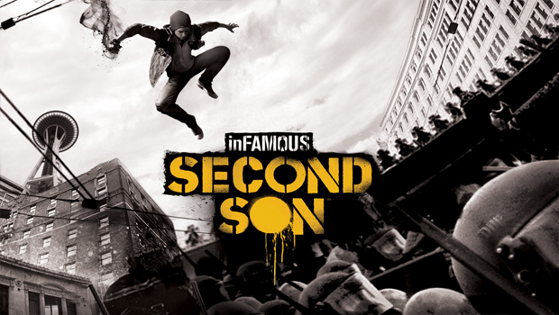 infamous banner