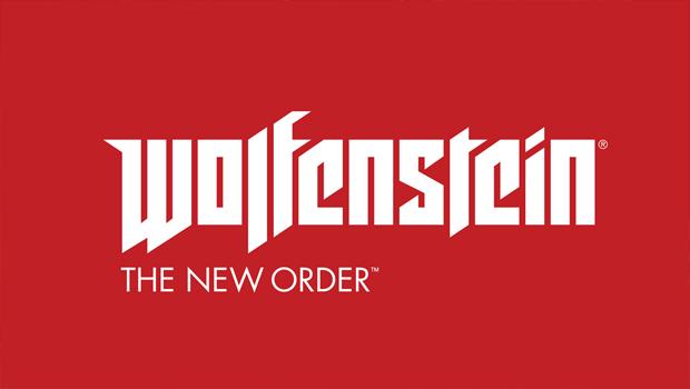 wolfenstein-banner