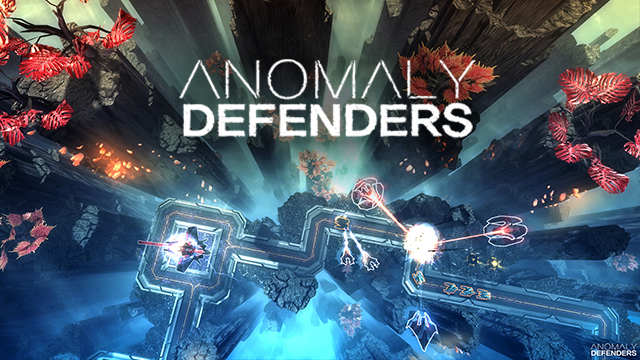 anomaly defenders banner