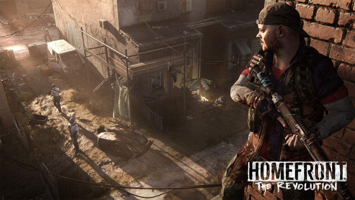 homefront the revolution 01