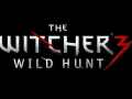 witcher 3 wild hunt logo