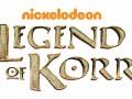 LOK_Logo