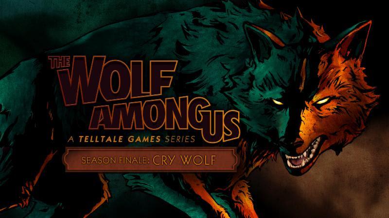 wolf among us s1e5