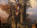 wild-michel-ancel-ps4-gamescom