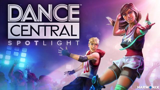 DanceCentralSpotlight_keyart-horizontal-hmx