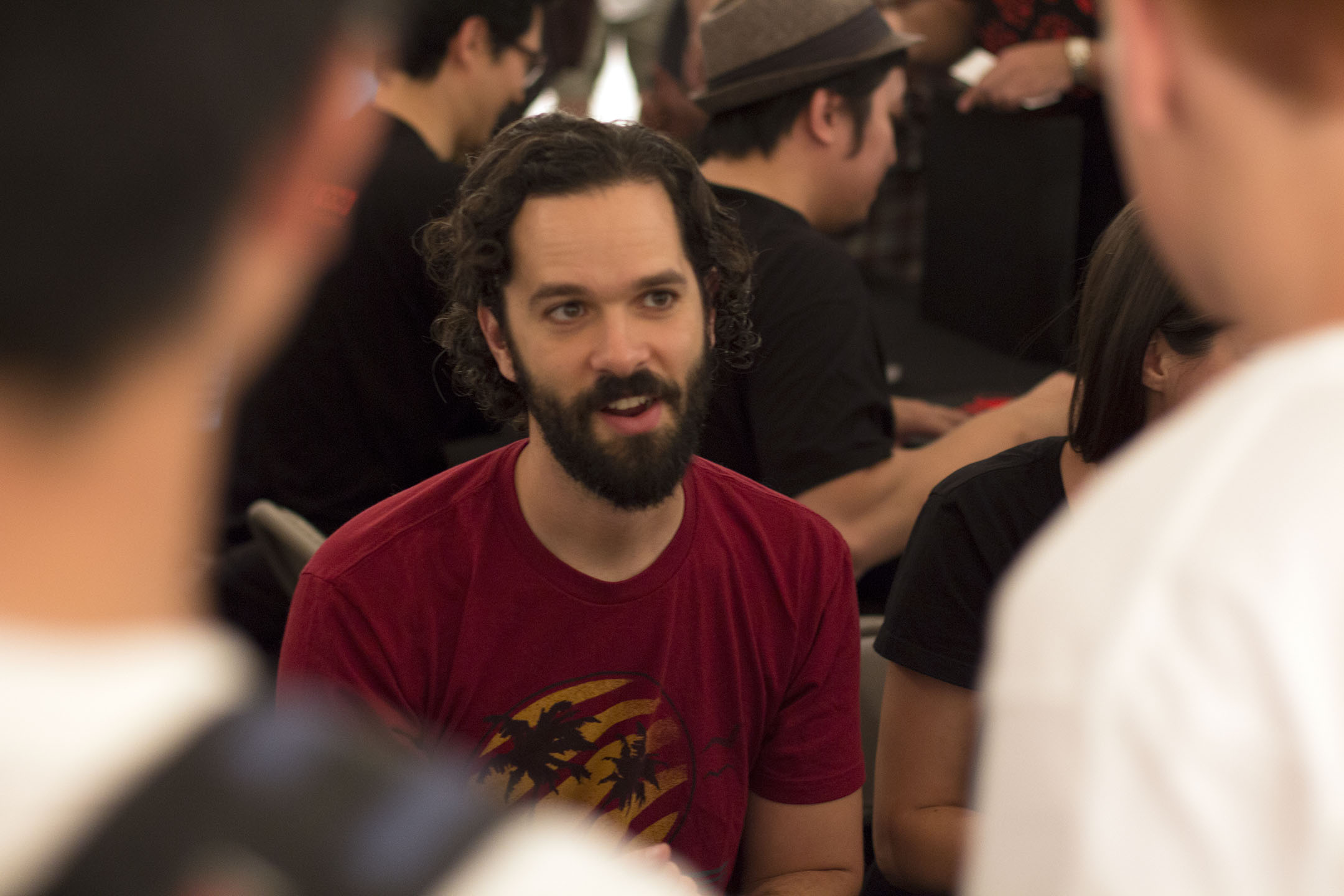 neil druckmann interviewneil druckmann wiki, neil druckmann wife, neil druckmann logan, neil druckmann half life, neil druckmann and bruce straley, neil druckmann interview, neil druckmann reddit, neil druckmann net worth, neil druckmann israel, neil druckmann politics, neil druckmann zelda, neil druckmann feminist, neil druckmann game of thrones, neil druckmann twitter, neil druckmann instagram, neil druckmann biography, neil druckmann height, neil druckmann facebook, neil druckmann anita sarkeesian, neil druckmann last of us