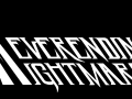 Neverending Nightmares banner